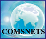 COMSNETS Association